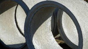 kręgi betonowe łódzkie